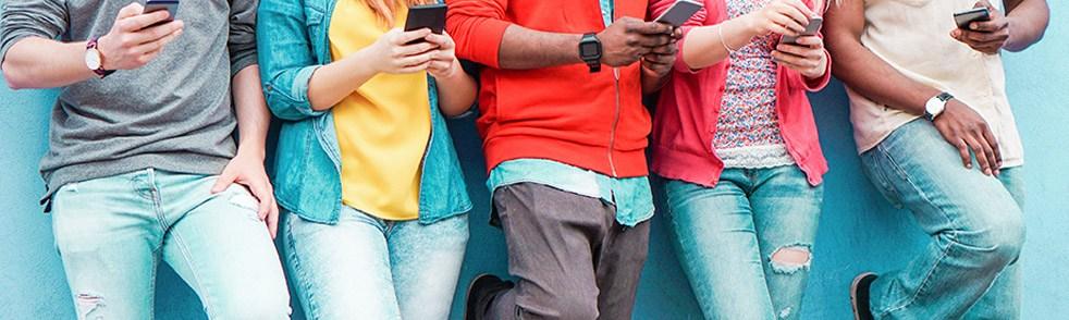 איך להגן על הסמארטפון שלך בחופשת הקיץ בחו