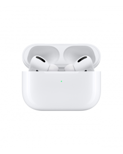 אוזניות איירפודס Apple AirPods Pro True Wireless