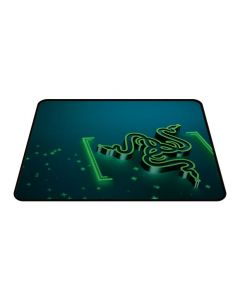 משטח לעכבר RAZER GOLIATHUS  SPEED COSMIC LARGE