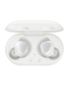אוזניות SAMSUNG GALAXY BUDS PLUS TWS B.T
