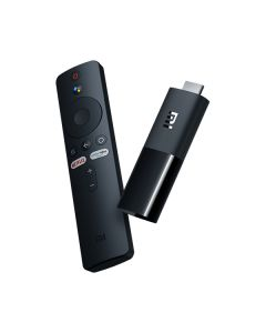 סטרימר XIAOMI MI TV STICK FULL HD