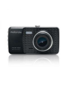 מצלמת דרך MOTOROLA MDC400 FULL HD