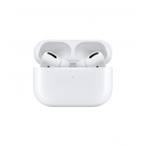 אוזניות Apple AirPods Pro True Wireless